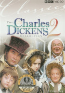 Charles Dickens Collection, The: Volume 2 Movie