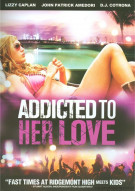 Addicted To Her Love Movie