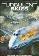 Turbulent Skies Movie
