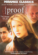 Proof Movie