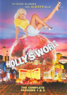 Hollys World: Seasons 1 And 2 Movie