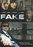 Fake Movie