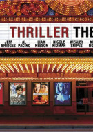 Thriller Theater Movie