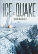 Ice Quake Movie
