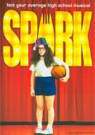 Spork Movie