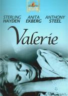 Valerie Movie