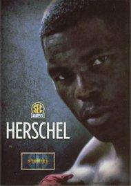 ESPN Films: Herschel Movie
