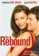 Rebound, The Movie
