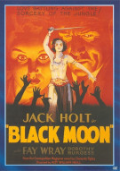 Black Moon Movie