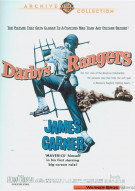 Darbys Rangers Movie