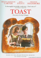 Toast Movie