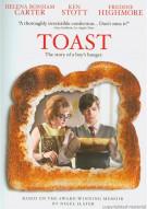 Toast Movie