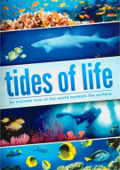 Tides Of Life Movie