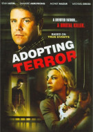 Adopting Terror Movie