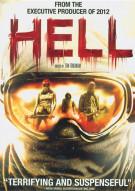 Hell Movie