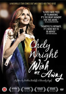 Chely Wright: Wish Me Away Movie