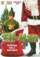 Elf-Man Movie