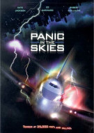 Panic In The Skies Movie