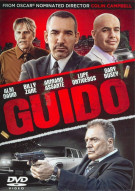 Guido Movie
