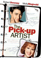 Pick-Up Artist, The Movie