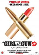 Girl And A Gun, A Movie