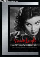 Vivien Leigh Anniversary Collection, The Movie