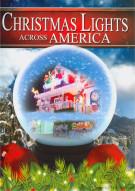 Christmas Lights Across America Movie