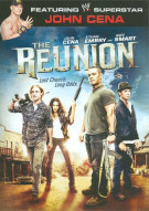 Reunion, The Movie