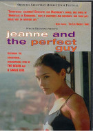 Jeanne And The Perfect Guy Movie
