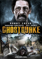 Ghostquake Movie