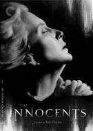 Innocents, The: The Criterion Collection Movie