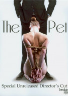 Pet, The Movie