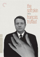 Soft Skin, The: The Criterion Collection Movie
