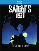 Salems Lot Blu-ray