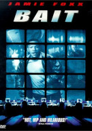 Bait Movie