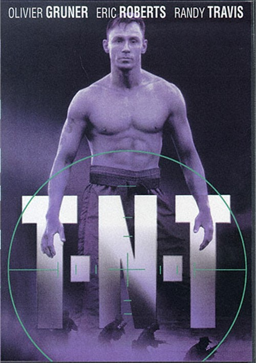 T.N.T. Movie