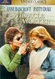 Miracle Worker, The Movie