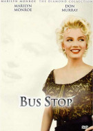 Bus Stop Movie