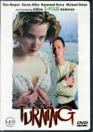 Turning, The Movie