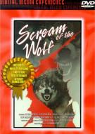 Scream Of The Wolf Movie