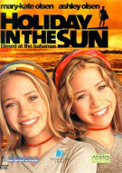 Holiday In The Sun Movie
