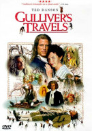 Arabian Nights / Gullivers Travels (2-Pack) Movie