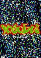 Incubus: Volume 2 Movie