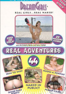 Dream Girls: Real Adventures 44 Movie