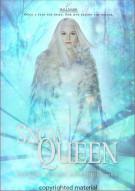 Snow Queen Movie