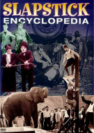 Slapstick Encyclopedia Movie