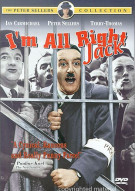 Im All Right Jack Movie