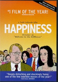 Happiness Movie