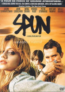 Spun Movie