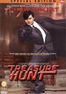 Treasure Hunt (Special Edition) Movie